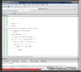 Video Course C++